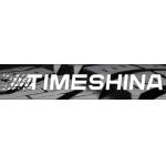 Интернет-магазин автошин и дисков TimeShina