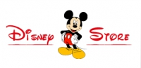 Интернет магазин Disney Store