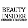 Beauty insider отзывы