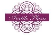 Магазин Textile Plaza