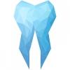 Стоматолог Сергей Станкевич | SSdent