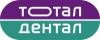 Стоматология Тотал Дентал отзывы
