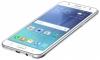 Смартфон Samsung Galaxy J7 SM-J700F