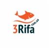 3 Рифа отзывы