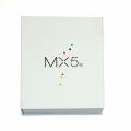 Meizu MX5E Dual Sim