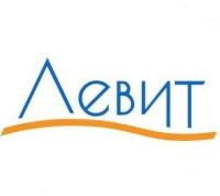 Левит магазин техники Apple в Украине відгуки - Техніка - Перший ... 8fe44383123f0