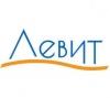 Левит магазин техники Apple в Украине отзывы