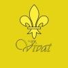 Агентство недвижимости Vivat (Днепр) отзывы
