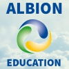 Albion Education