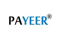Быстрый вывод средств Payeer