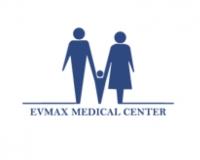 Евмакс, медицинский центр