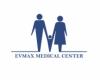 Евмакс, медицинский центр отзывы