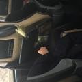Отзыв о Автолюкс Експрес Пошта: Вип хуже чем обычные автобус! Сложно починить ?!