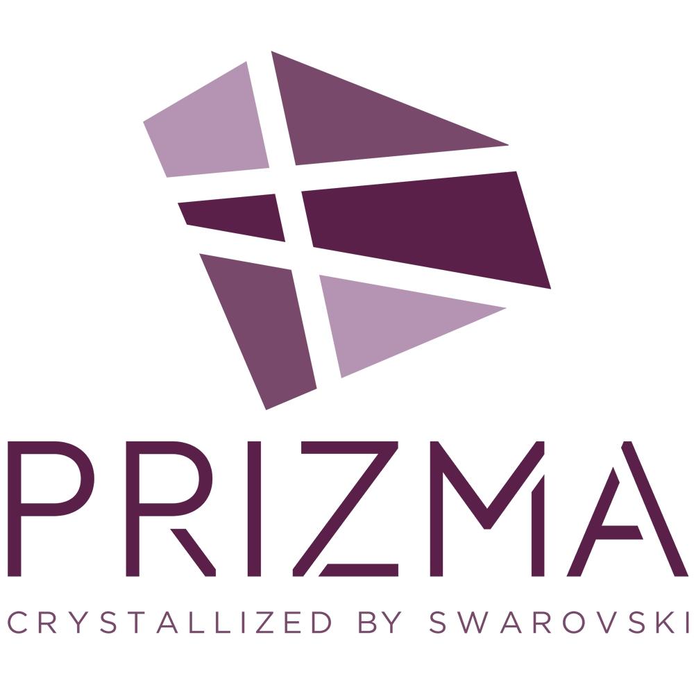Интернет-магазин PRIZMA