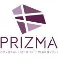 Отзыв о Интернет-магазин PRIZMA: Очень красивые украшения