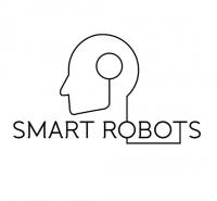 """Шоу-выставка роботов """"Smart robots"""""""