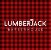 Барбершоп Lumberjack отзывы