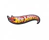 Интернет-магазин Hot Wheels