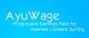 Сайт зарубежных кликов ayuwag