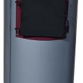 Твердотопливный котел длительного (верхнего) горения Ekoterm Standart 10 кВт отзывы