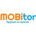 """""""Mobitor"""" интернет магазин электронных гаджетов"""