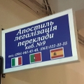 ФОП Панкевич Андрій Михайлович