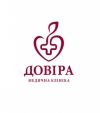 Медицинская клиника «Довіра» (Днепропетровск) отзывы