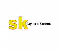 s-k.kiev.ua