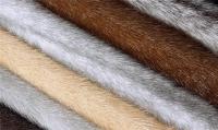 Шикарные меха, магазин меховых изделий