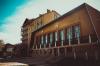 Отель Маливо (Яремче)