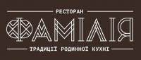 Ресторан   Фамилия Ивано-франковск