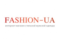 Fashion-Ua