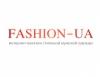 Fashion-Ua