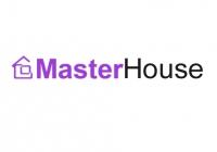 Клининговая компания MasterHouse