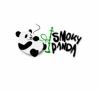 Магазин кальянов Smoky Panda