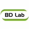 ООО «Лаборатория развития бизнеса»
