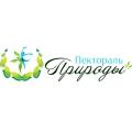 Центр психологического туризма «Пектораль природы» отзывы
