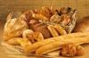 Власна пекарня отзывы