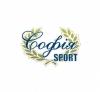 Фитнес клуб София Sport