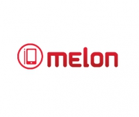 Интернет-магазин Melon