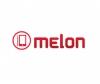 Интернет-магазин Melon отзывы