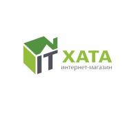 it-xata.com.ua