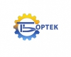 БОРТЕК. Промислові електропечі та водоочисні установки