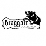 Braggart.ua