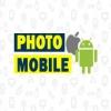 Розничная торговая сеть Photo mobile