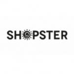 Shopster
