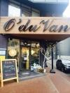 Ресторан ОдуВан (O'duVan) отзывы