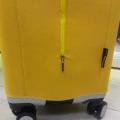 Чехол для чемодана отзывы