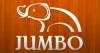 Jumbo магазин мебели