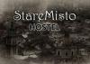 Хостел StareMisto (Львов)